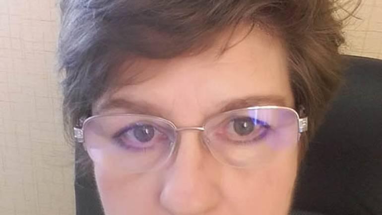 Anca Elena Gurzau, MD, PhD