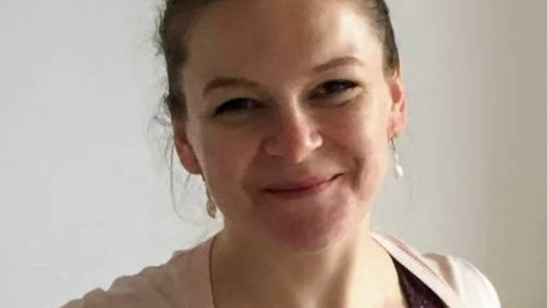 Ing. Emese Fazakas, PhDc