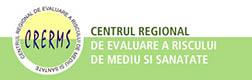 Centrul Regional de Evaluarea Riscului de Mediu si Sanatate, Cluj Napoca