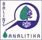 balint analitika 2