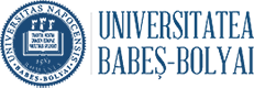 logo_UBB_ro