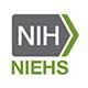 niehs