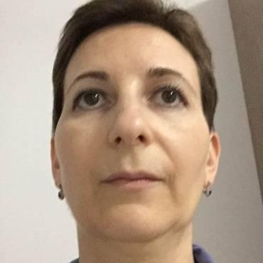 Iulia Neamtiu, MD, MS, PhD