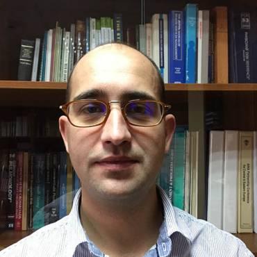 Sorin Gurzau, MS, PhDc