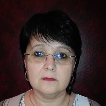 Chim. Angela Valcan, MS